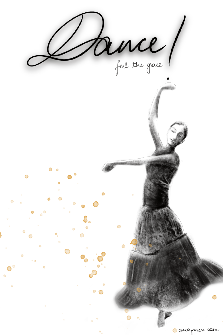 Dancing_Girl_